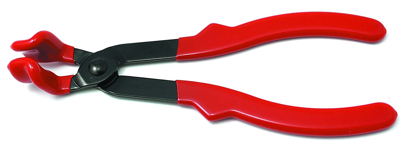 CTA Tools 3052 Spark Plug Wire Boot Pliers