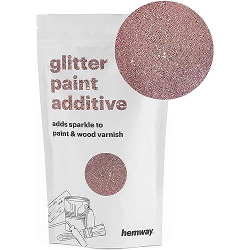 Glitter Paint For Walls Amazon Com