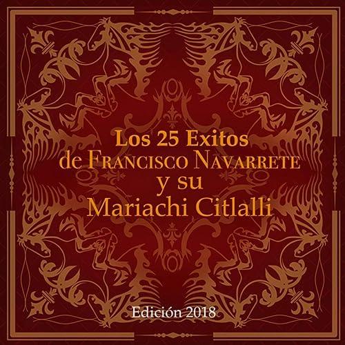 GRATIS GRÁTIS MP3 DOWNLOAD MARCHA MUSICAS NUPCIAL