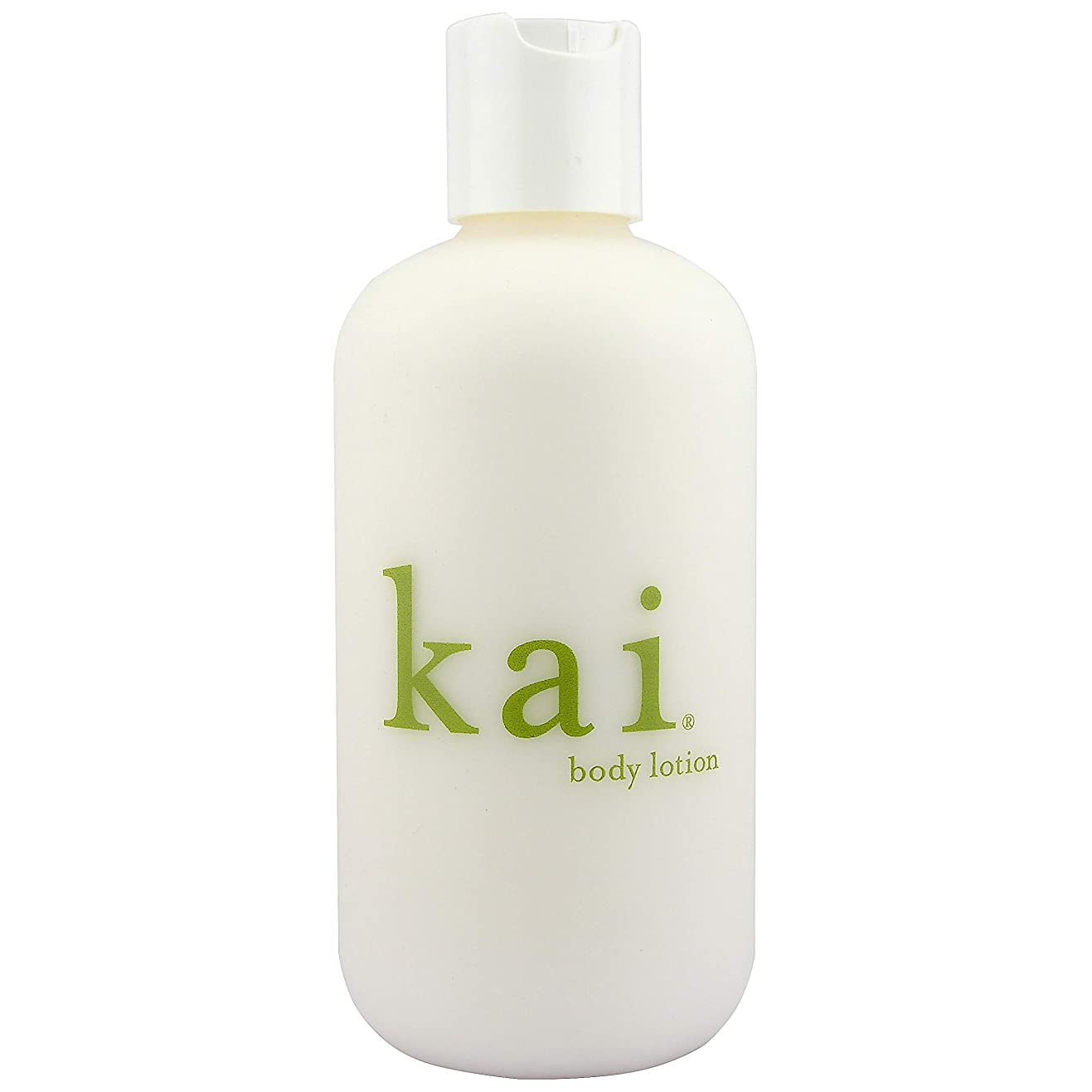 偶然の応じる遠洋のKai fragrance カイ フラグレンス  ボディーローション
