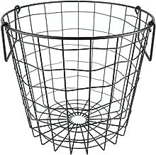 Best circular wire basket Reviews