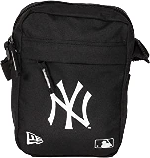 New Era York Yankees Sidebag MLB Side Bag
