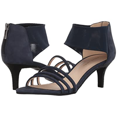 Pelle Moda Berri (Midnight) Women