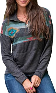 Best native indian wool sweaters Reviews
