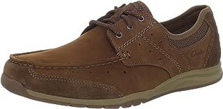 Best clarks deck shoes Reviews