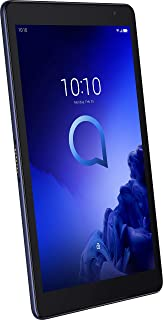 Alcatel 3T 10 inch 8088X LTE /4G Midnight Blue
