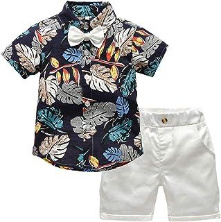 SuperLee Boys Girls Kids Cage The Elephant Cute Short Sleeve T-Shirt Black