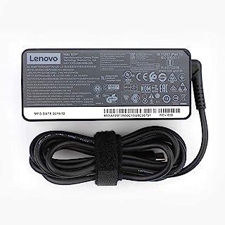 شاحن / محول 65 وات لجهاز Lenovo ThinkPad T490 T490s T495 T495s T590 USB-C