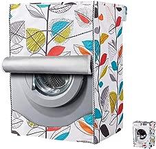 Amazon.es: lavadora secadora carga superior