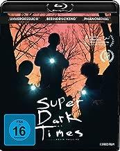Best super dark time Reviews