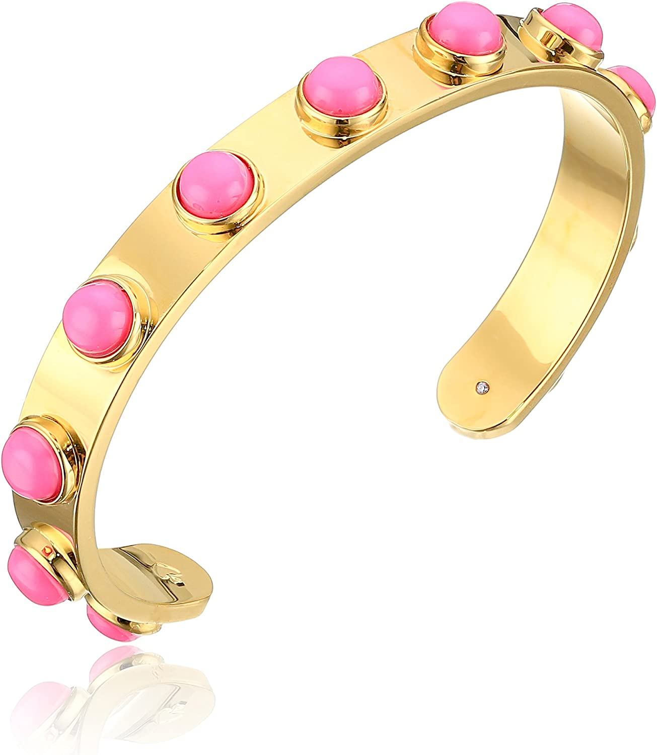 Kate Spade New Cuff Bracelet price A surprise price is realized York
