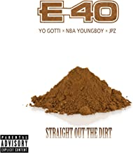 Best straight out the dirt Reviews