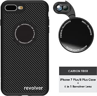 Best ztylus iphone 6 plus case Reviews