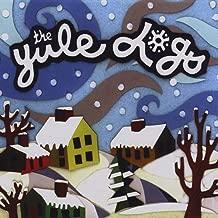 Best yule log song Reviews