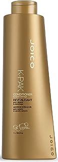 Joico K-PAK Hair Care for Damaged Hair