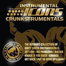 Best quick to back down instrumental Reviews