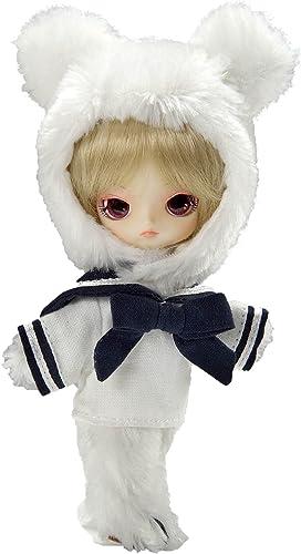 Little DAL+   Jouet (Fashion Doll)