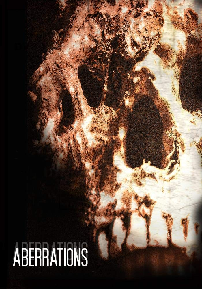 Nackt Dawn DuVurger  Cadaver Bay