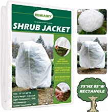 Best frost cover for sale Reviews