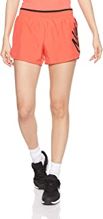 Nike Womens 10K SD Shorts