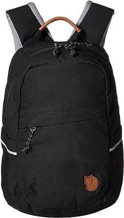 Raven Mini Backpack
