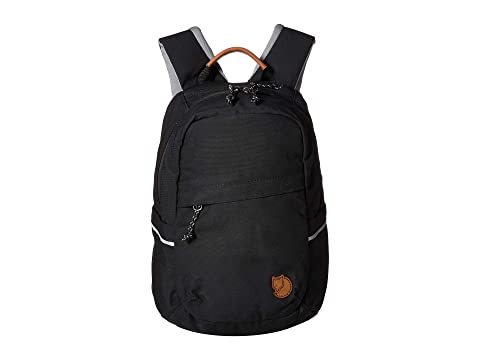 e99ac473473d Fjällräven Raven Mini Backpack at Zappos.com