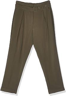 OVS womens Kaliyah Trousers