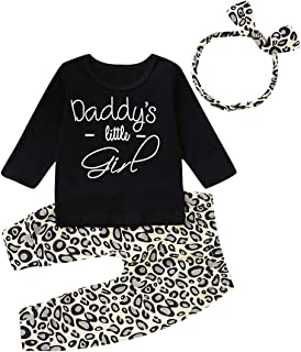 idat baby clothes