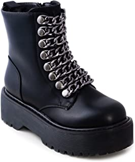 Scarpe Donnae Da Borse Pk0onw Stivali Amazon Shoes Itplatform CBoWdxer