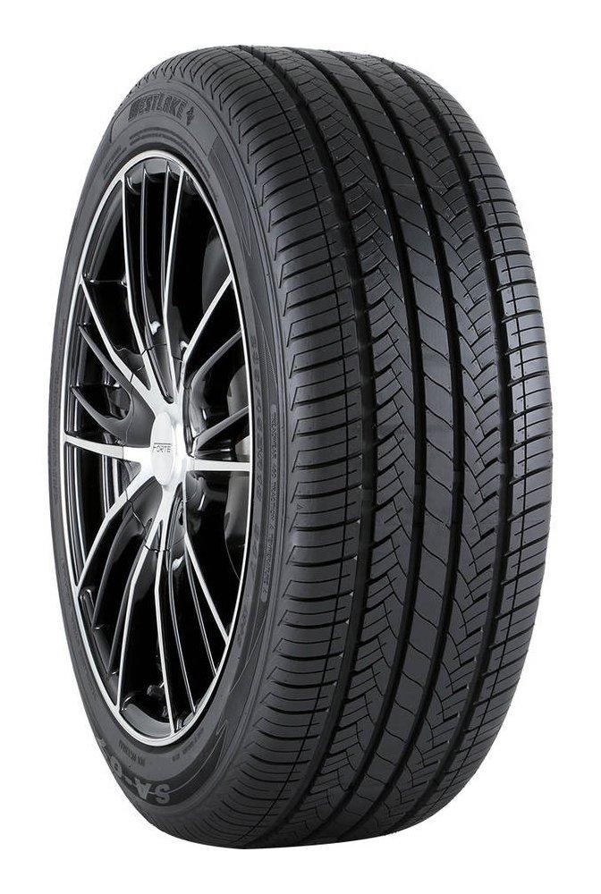 Westlake SA07 Sport All-Season Radial Tire -195/45R16 84V