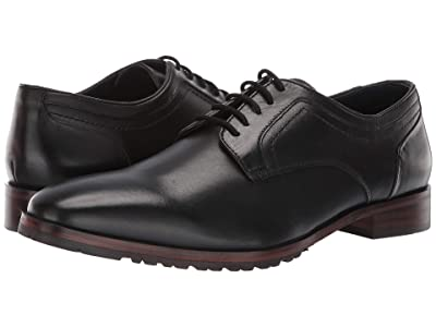 Bacco Bucci Montego (Black) Men