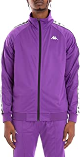 5e276534b4 Amazon.com: kappa jacket