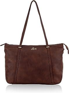 Lavie Hermit Women's Handbag (Choco)