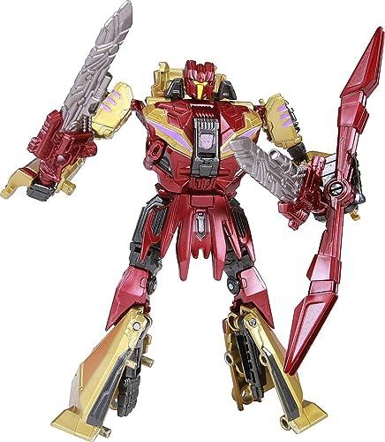 para proporcionarle una compra en línea agradable Tf Transformers Generations Decepticon Vortex Tg04 (azul Thikas) Thikas) Thikas) (japan import)  descuento de bajo precio