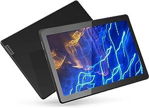 Lenovo Tab M10 10.1 Inch HD Tablet – (Quad Core 2.0GHz, 2GB RAM, 32GB eMMC, Android Pie) – Slate Black