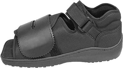 Amazon.es: zapato juanete