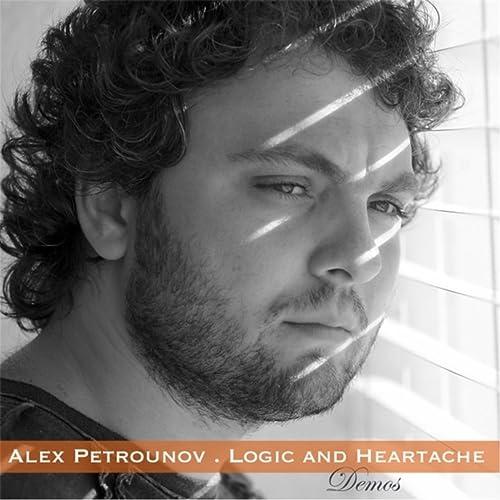 gold alex petrounov mp3