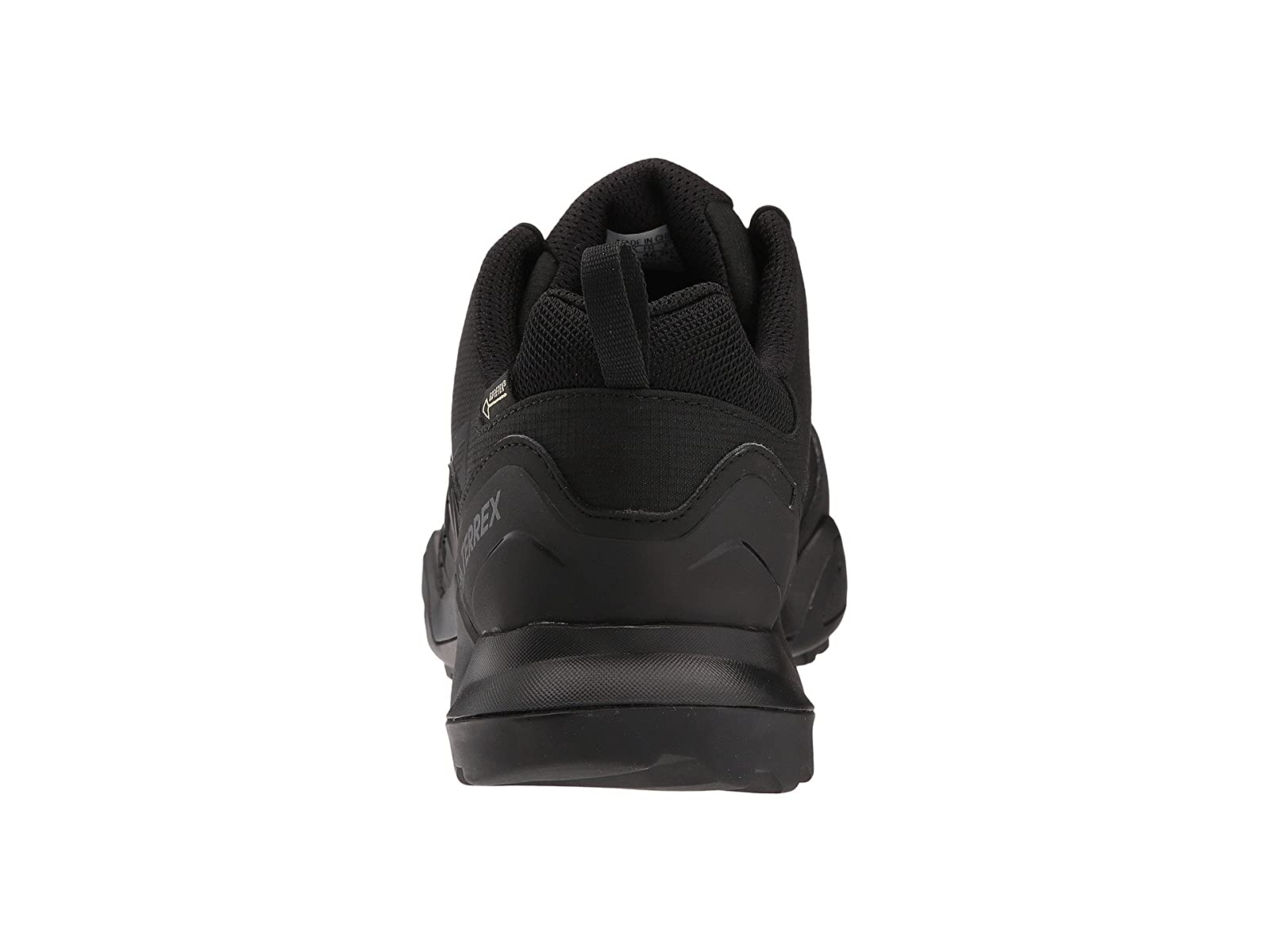 Man-039-s-Sneakers-amp-Athletic-Shoes-adidas-Outdoor-Terrex-Swift-R2-GTX thumbnail 6