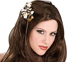 Forum Novelties Women's Stone Age Hair Clip