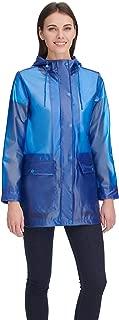 Best levi's ex boyfriend fleece denim jacket Reviews