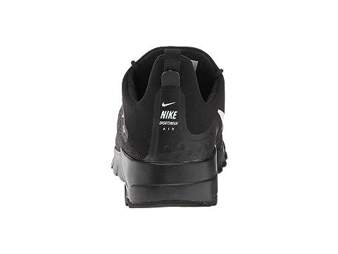 Nike Color De Blanco Movimiento Whiteblack Racer Max Rosa 2 Negro Tormenta Antracita Air rqEvPw0r