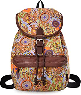 Luggage & Bags Instantarts 3d Novelty Butterfly Design Students Girls School Bags Casual Kids Bookbags Teenagers Computer Bagpack Knapsack Male