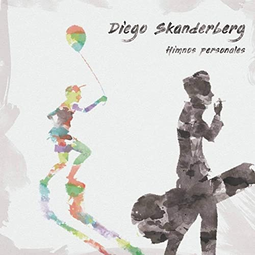 Buenos días Dolores by Diego Skanderberg on Amazon Music ...