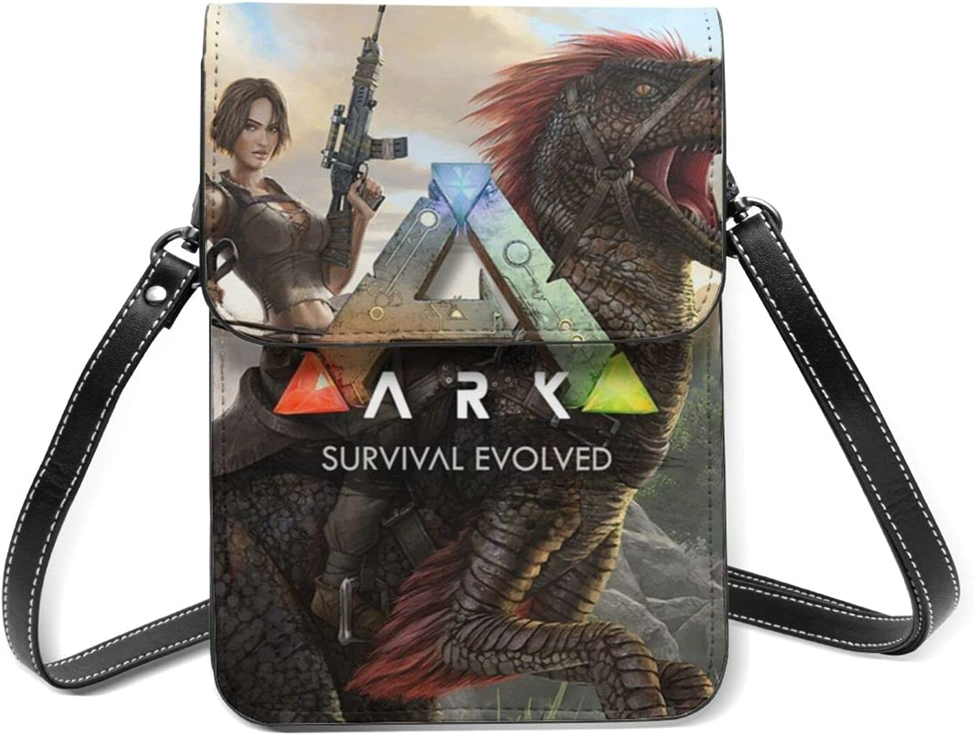 Survival Evolved Crossbody Cell Phone Bags 35% OFF Bag Should Max 42% OFF with Purse