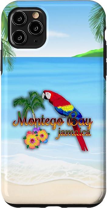 Bay web cameras montego Hotel web