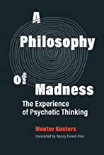 Books On Vedanta Philosophy