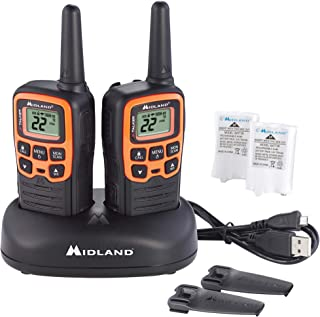 Best radios midland t51a manual Reviews