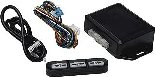 Synchronized Dual Actuator Control Box - Wired Remote - Progressive Automations
