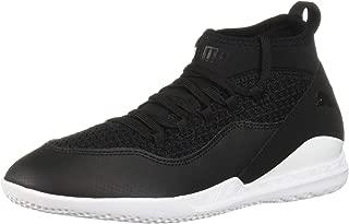 Men's 365 Ff Ct Sneaker