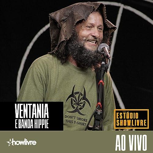 COGUMELOS AZUIS DOWNLOAD GRÁTIS VENTANIA